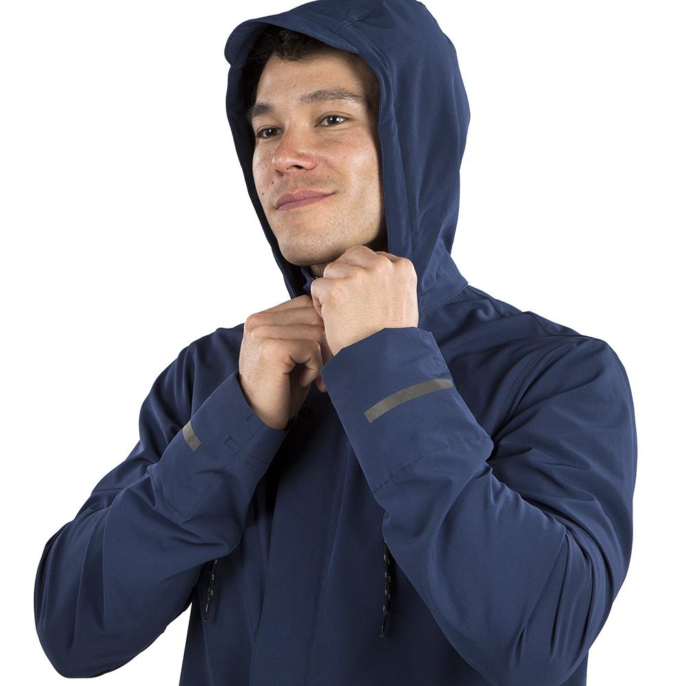 Men's Versa Barrier Jacket3