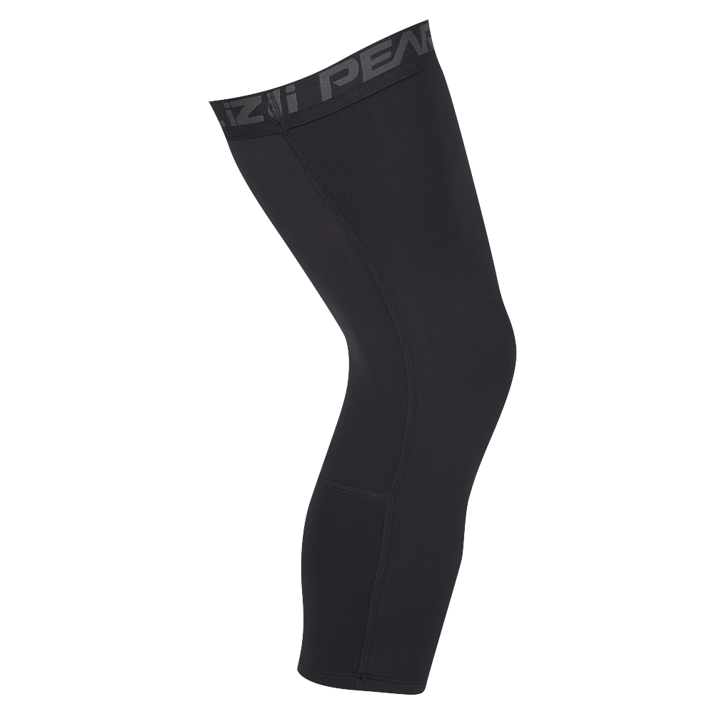 ELITE Thermal Knee Warmer1
