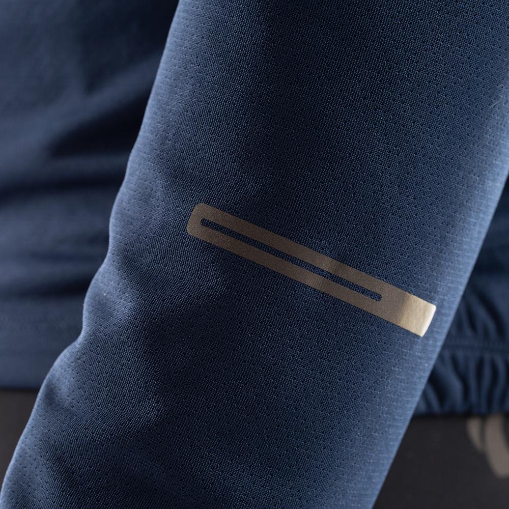 Men's QUEST Long Sleeve Jersey4