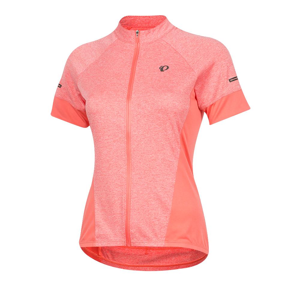 Women's SELECT Escape Short Sleeve jersey1