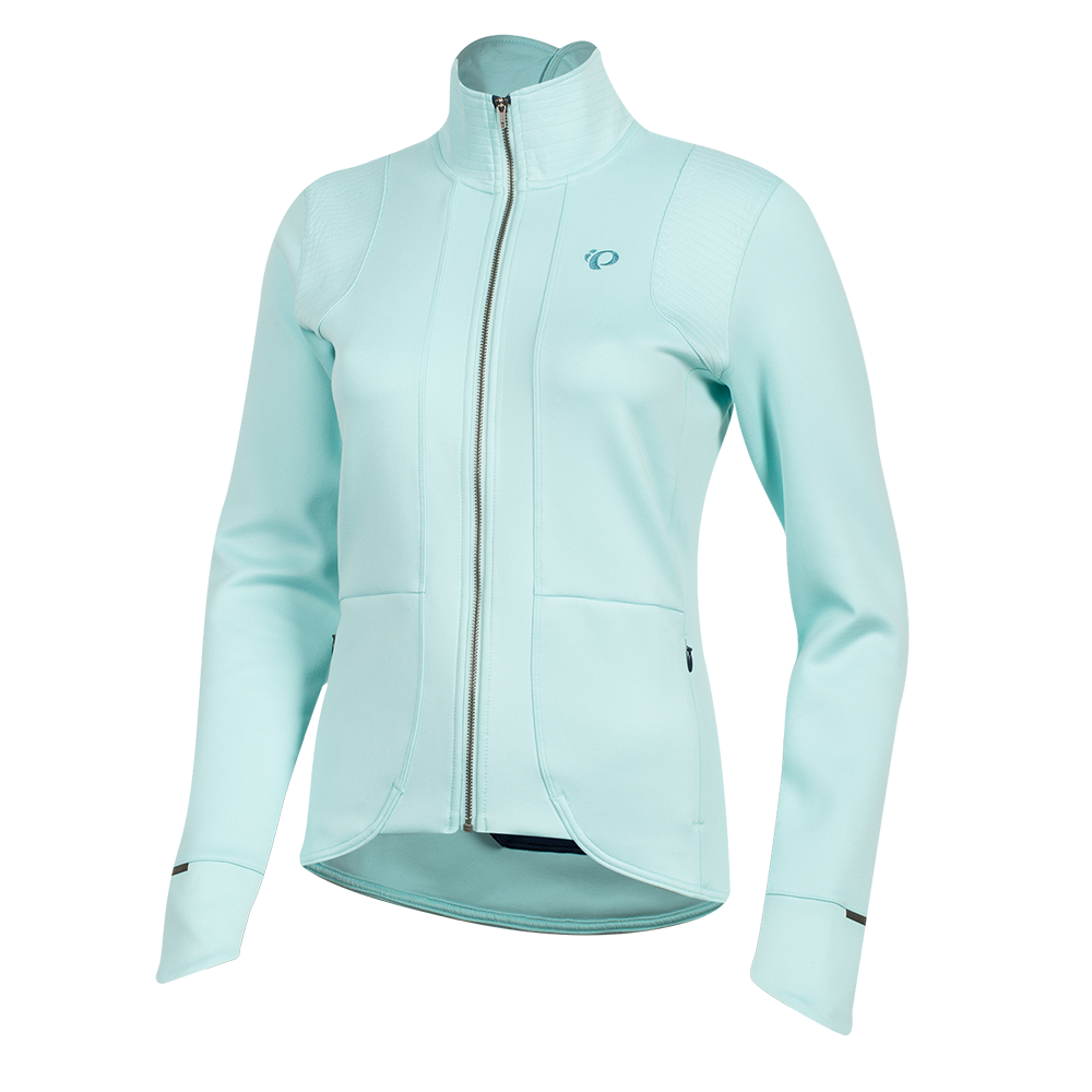 Women's Symphony Thermal Jersey1