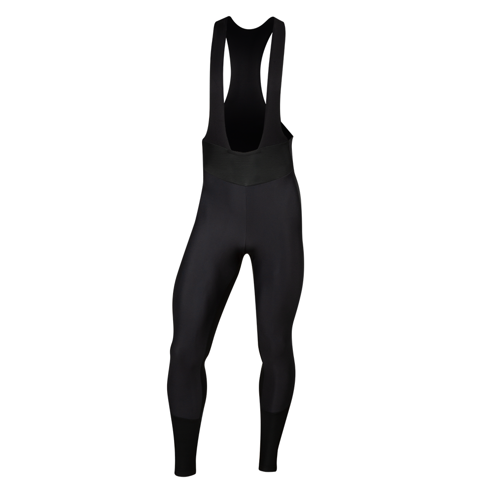 AmFIB Lite  Bib Tight1