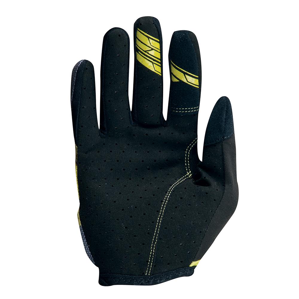 Men's Divide Glove2