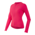 Women's SELECT Pursuit Long Sleeve Jersey