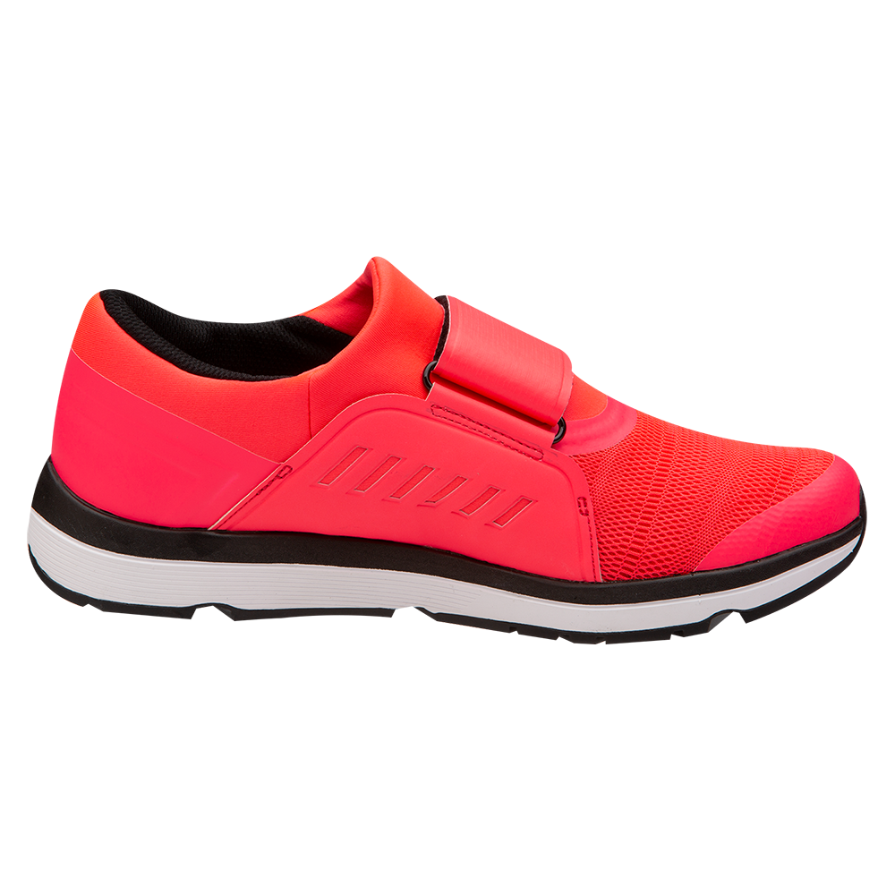 Women's Vesta Studio4