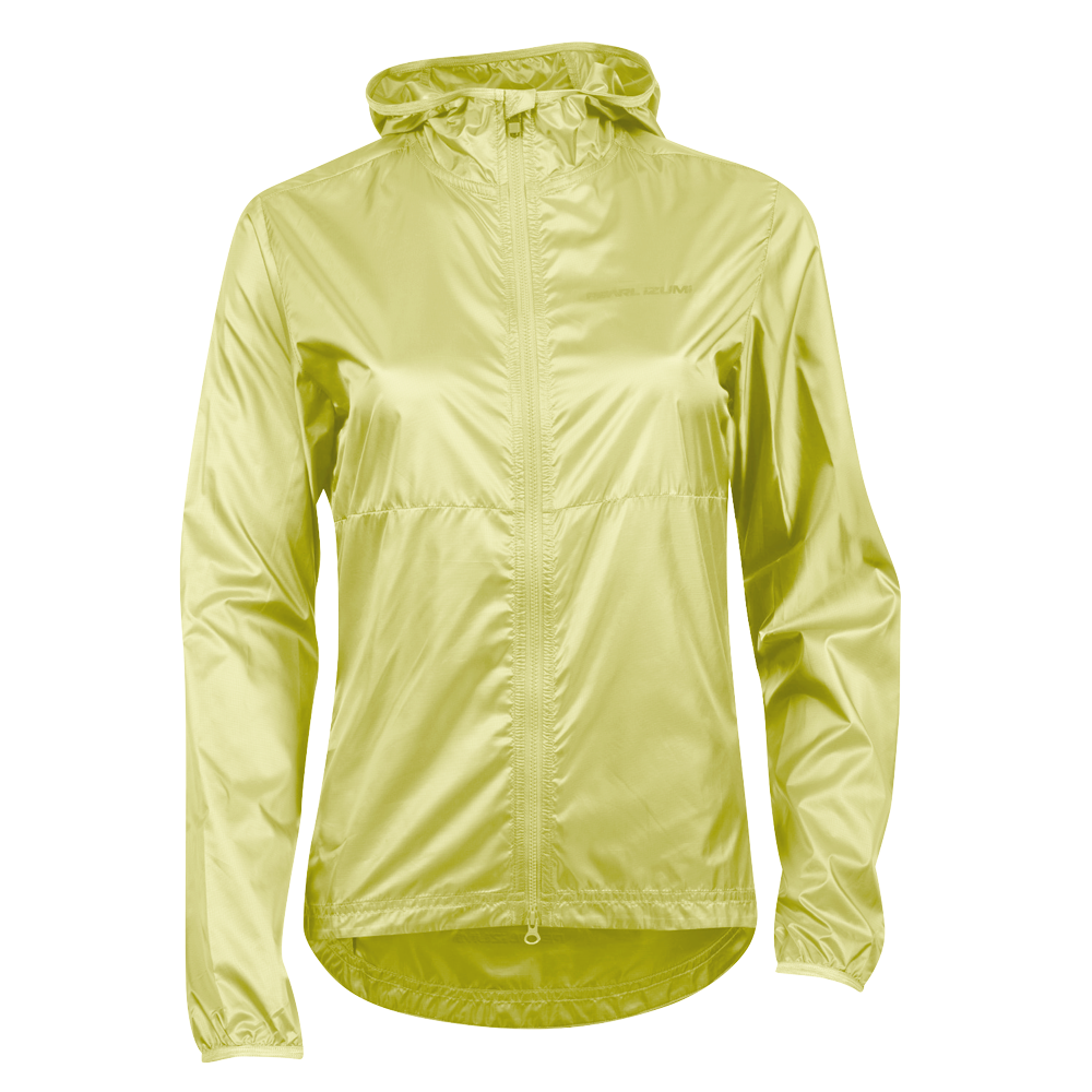 Women's Summit Shell Jacket1