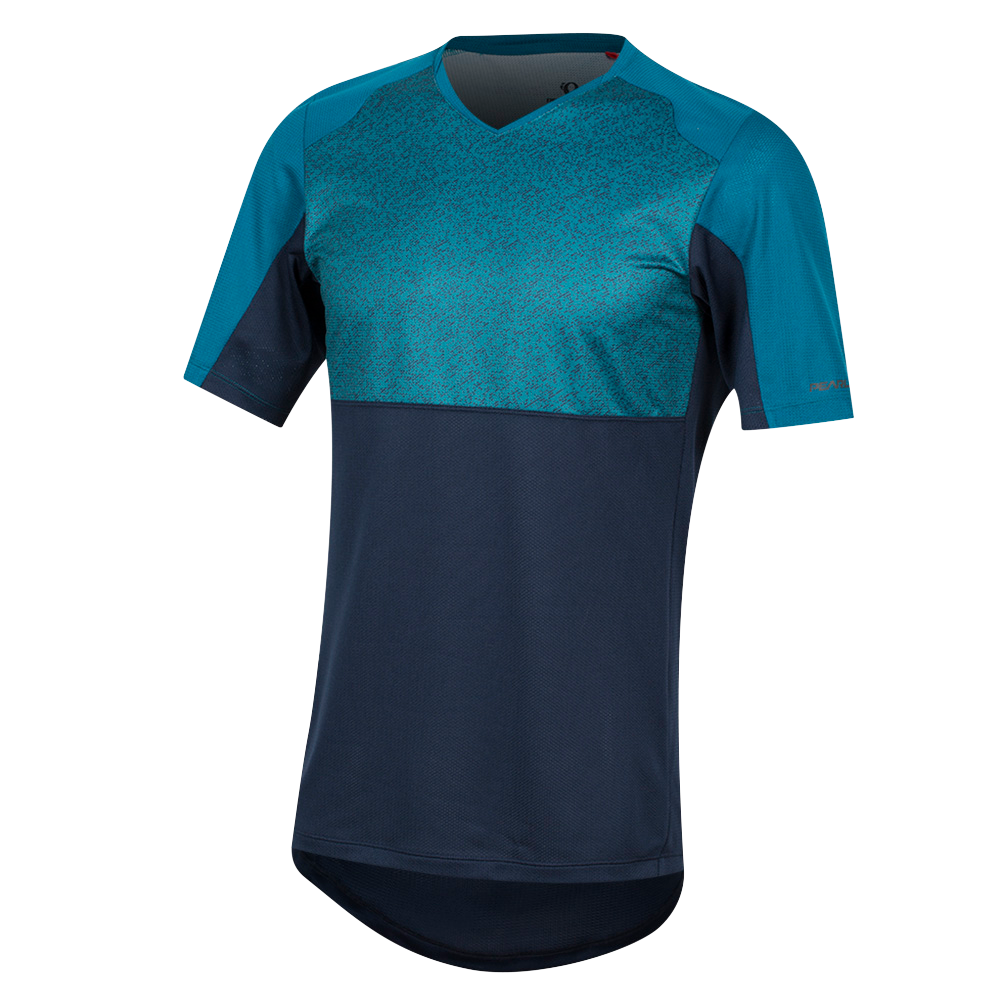 Men's Launch Jersey1