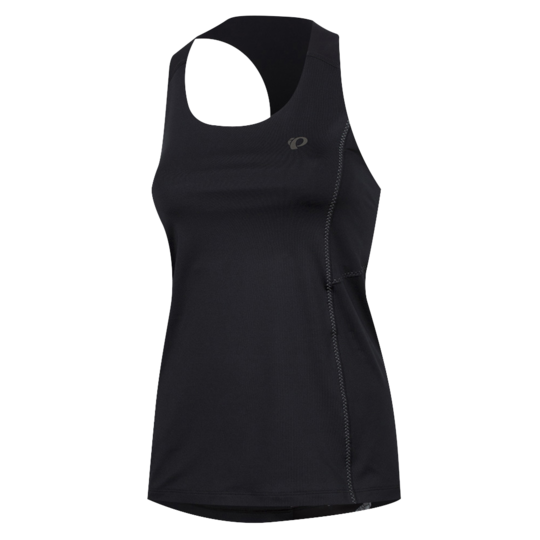 Women's ELITE Escape Tank1