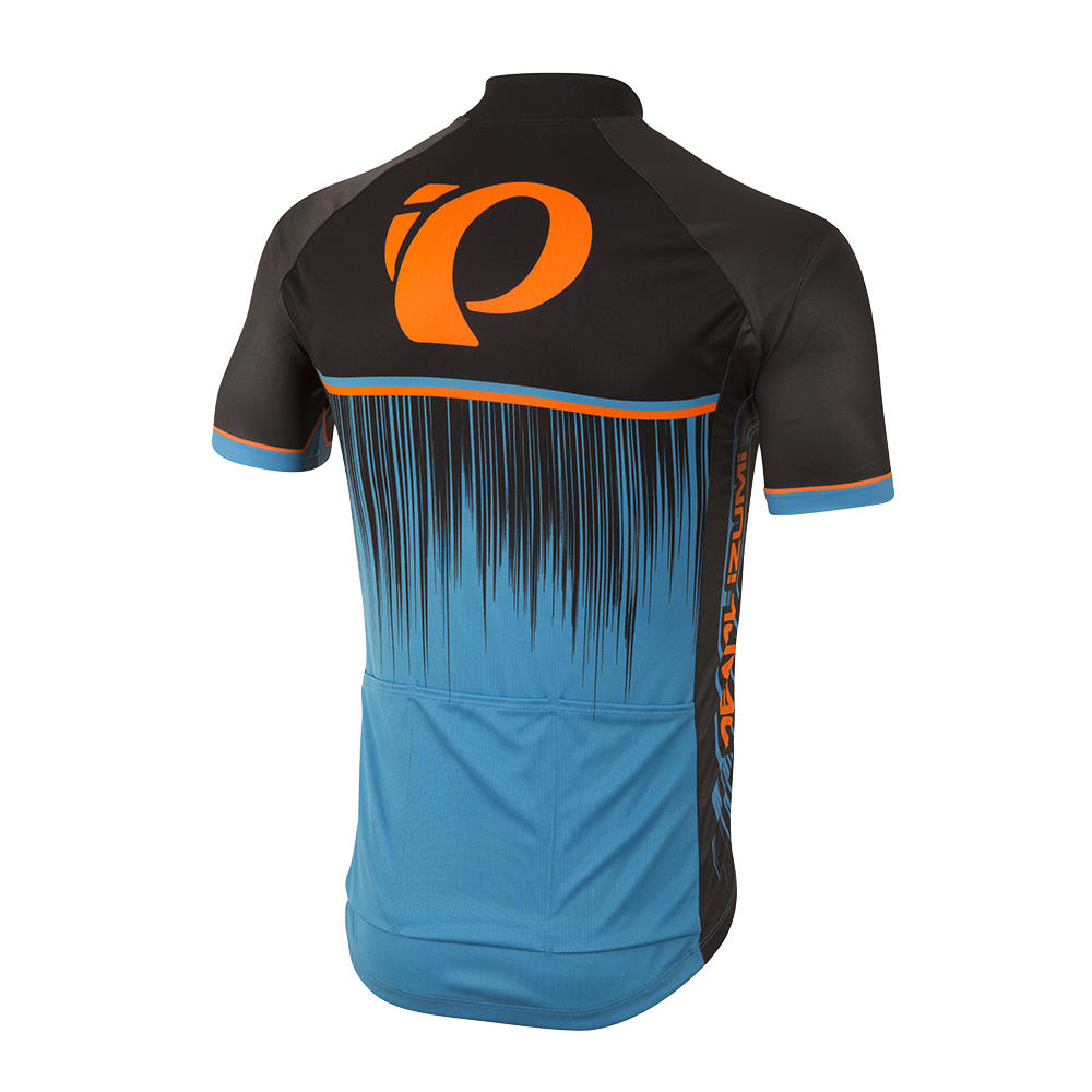 Men's ELITE Pursuit LTD Jersey2