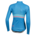 Women's ELITE Pursuit Thermal Graphic Jersey