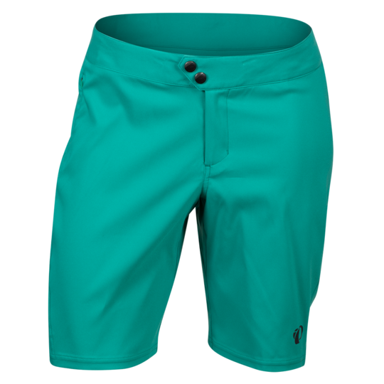 Women's Canyon Short