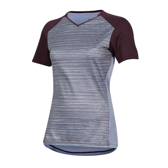 Women's Launch Jersey