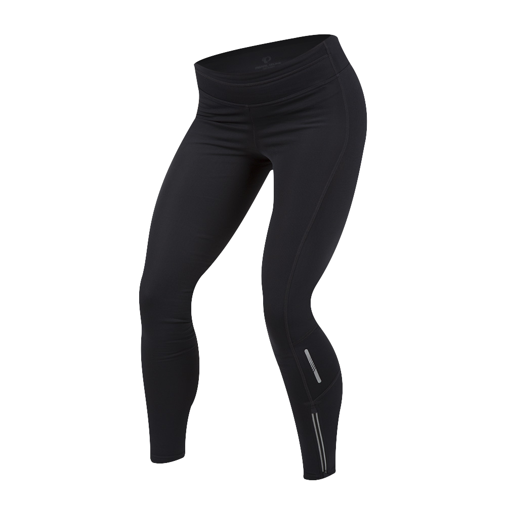 Women's Pursuit Thermal Tight1