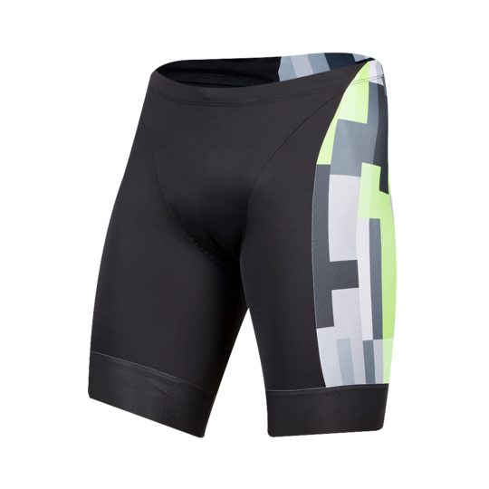 Men's ELITE Graphic Tri Short