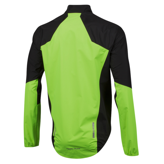 Men's P.R.O. Pursuit WxB Shell2