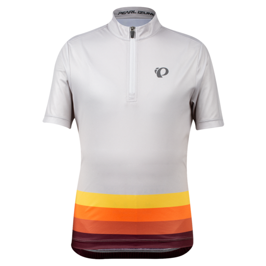 Junior Quest Jersey