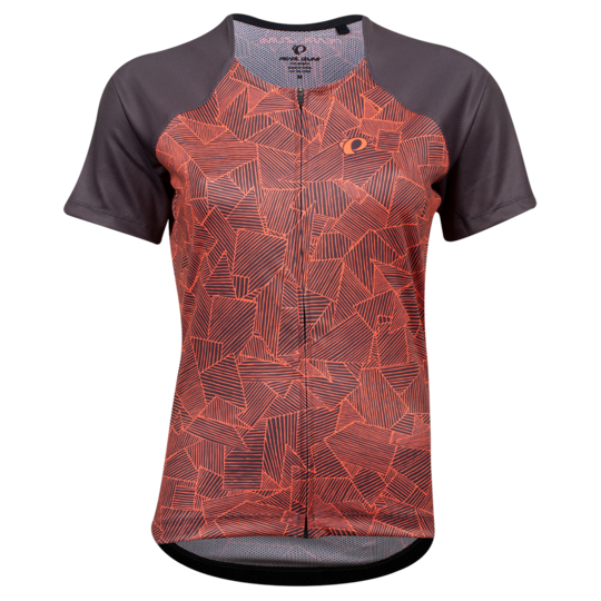 Women's Canyon Graphic Jersey thumb 0