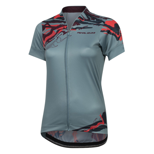 Women's LTD MTB Jersey thumb 0