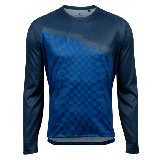 Men's Summit Long Sleeve Shirt