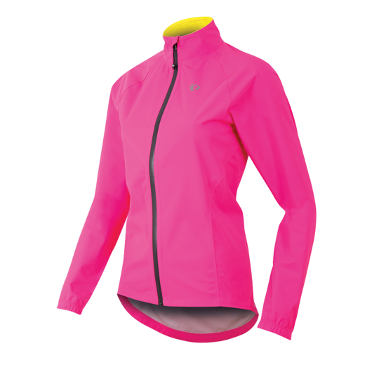 Women's SELECT WxB Jacket1