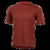 Men's BLVD Merino T-Shirt