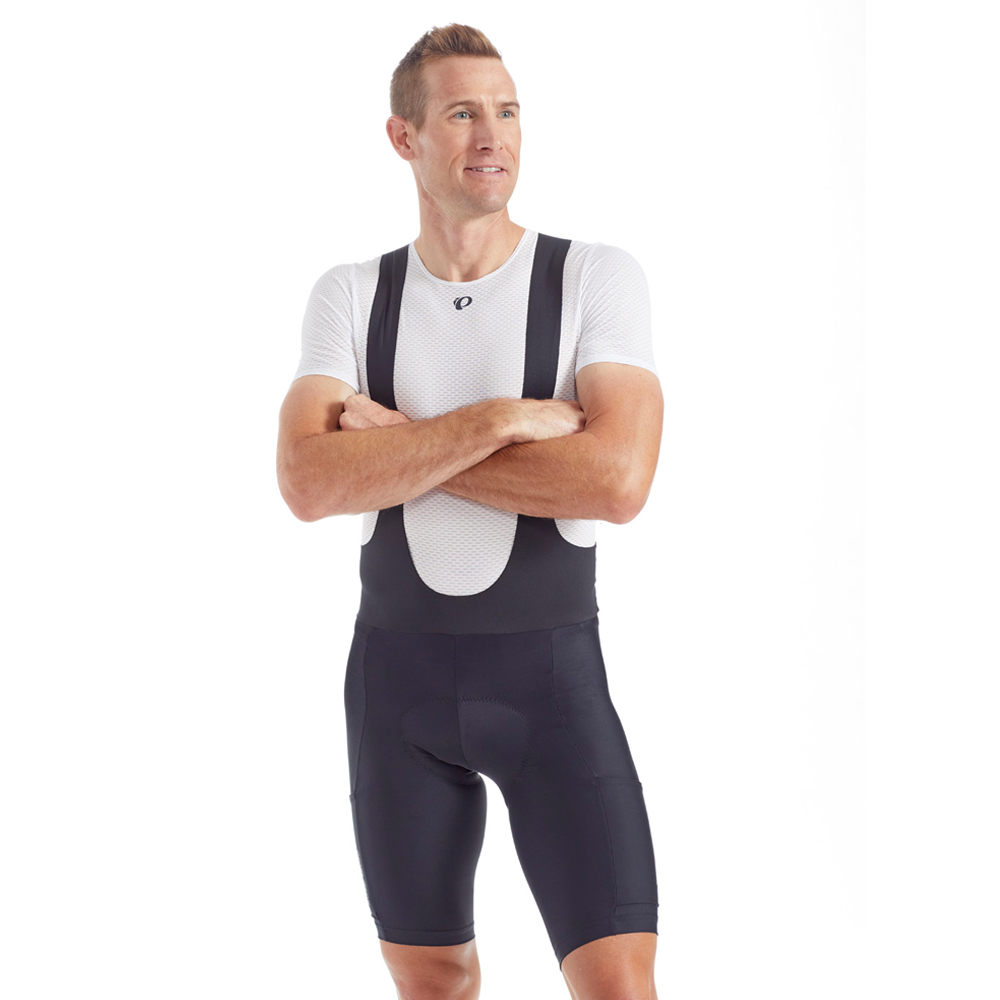Men's Expedition Bib Short7