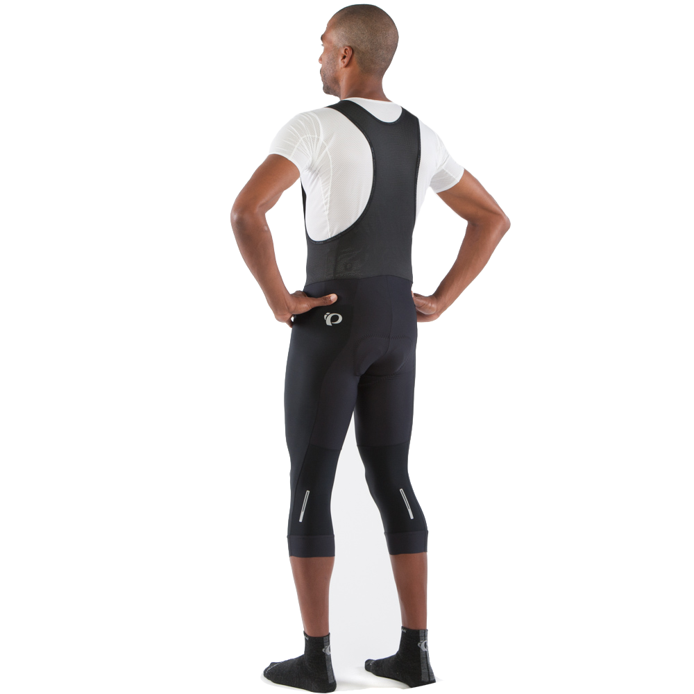 Men's ELITE Escape 3/4 Tight4