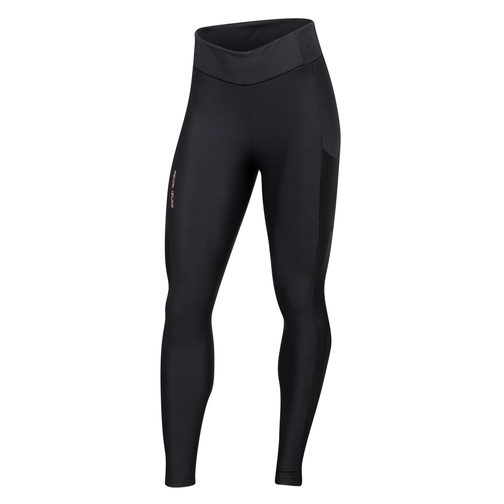 Women's Sugar Thermal Cycling Tight1