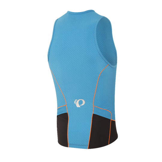 Men's ELITE Pursuit Tri Singlet2