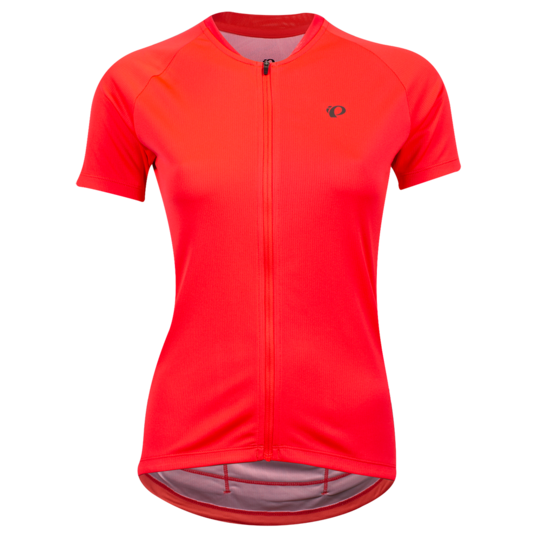 Women's Sugar Jersey thumb 1