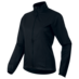 Women's MTB Barrier Jacket