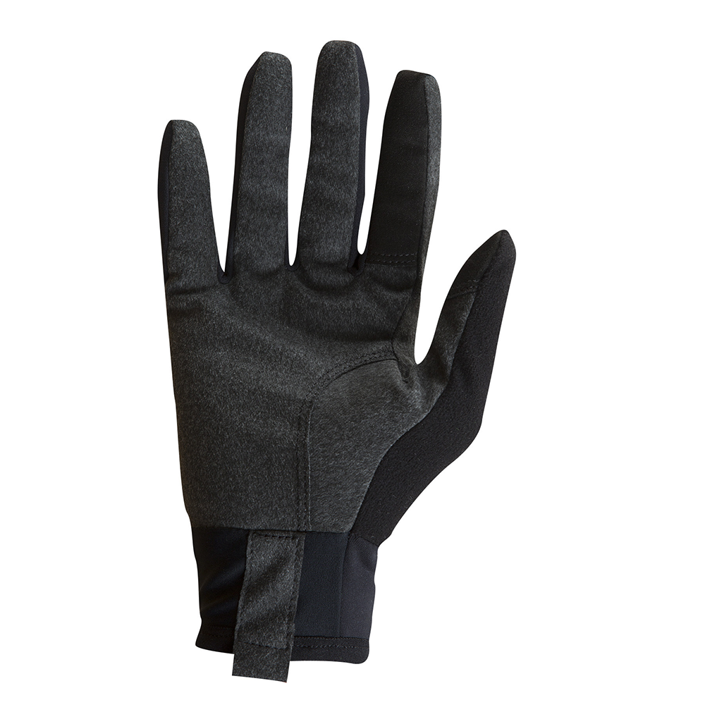 Men's Escape Thermal Glove2