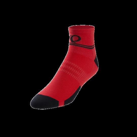 Men's ELITE Low Socks