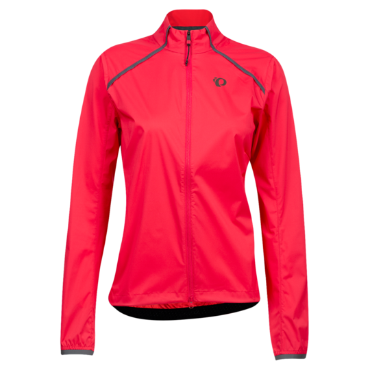 Women's Zephrr Barrier Jacket thumb 1