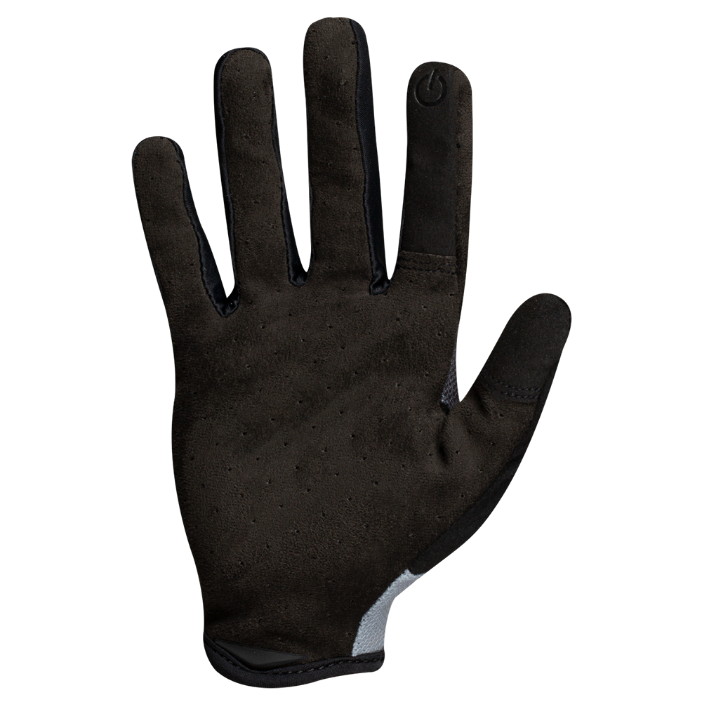 Women's Divide Glove2