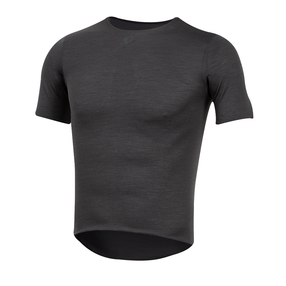 Men's Merino Baselayer1