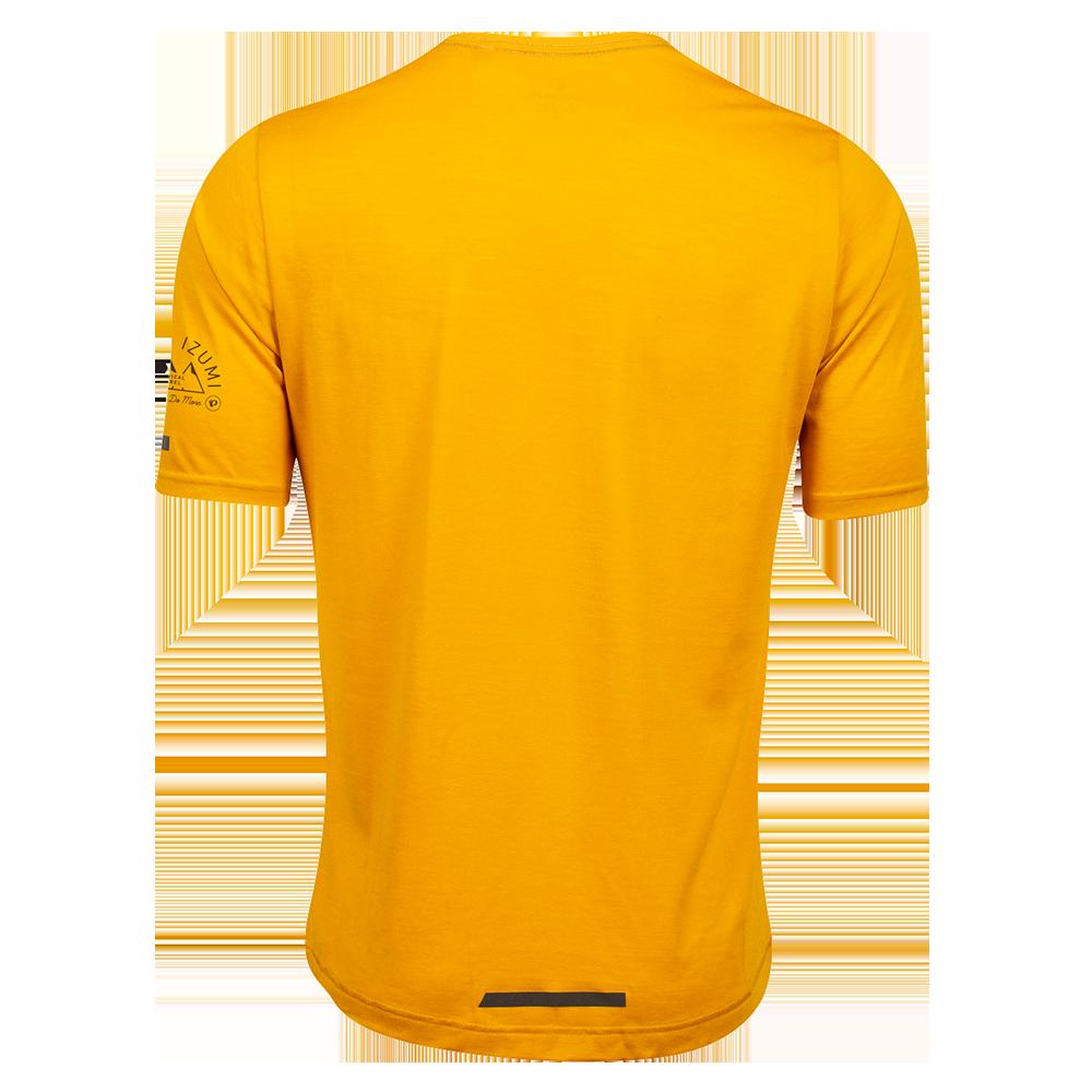 Men's BLVD Merino T-Shirt2