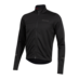 Quest Thermal Jersey
