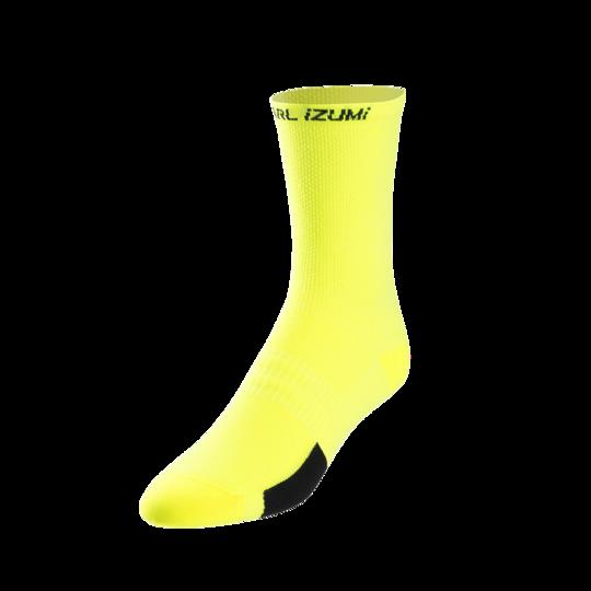 Men's ELITE Tall Socks
