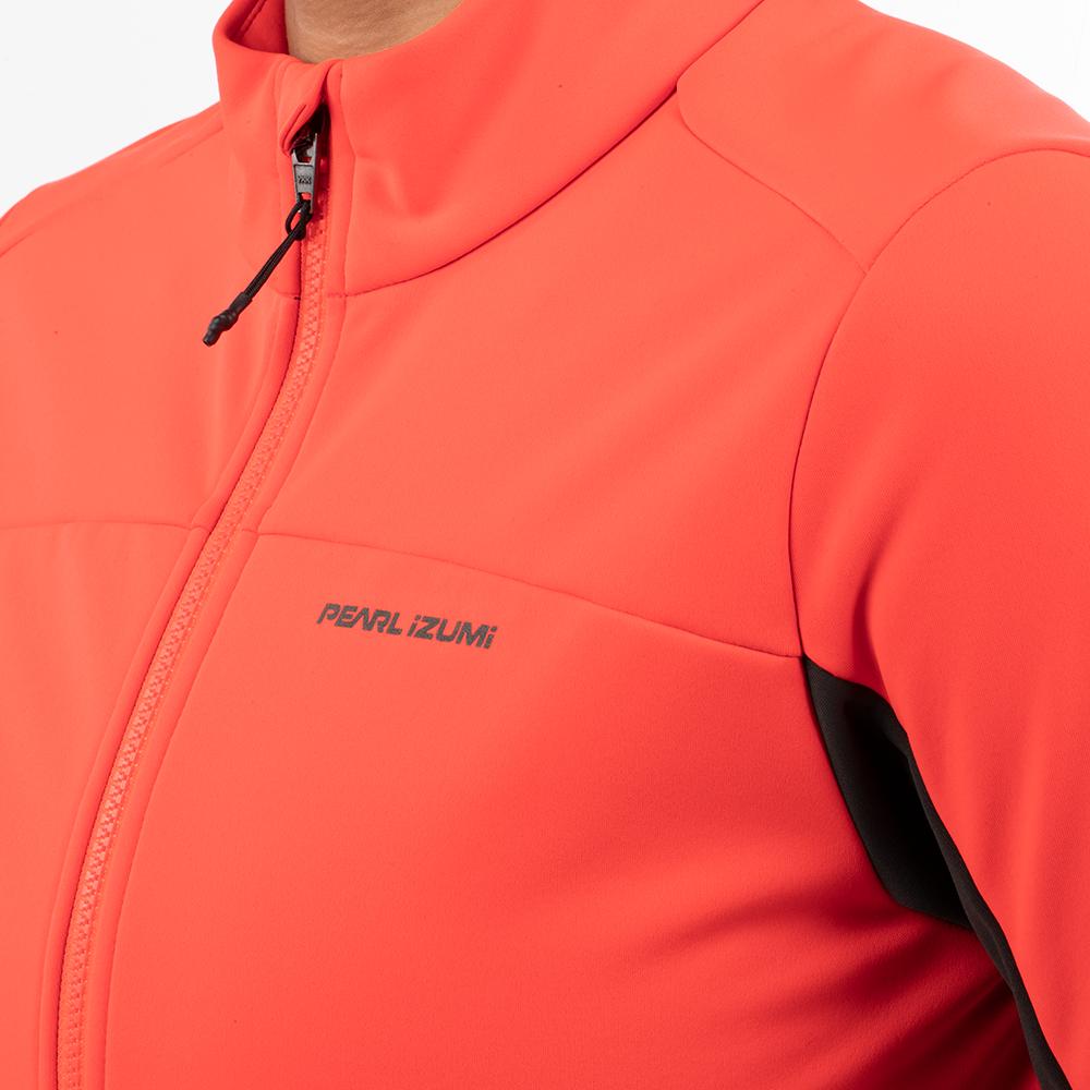 Women's Quest™ AmFIB Jacket8
