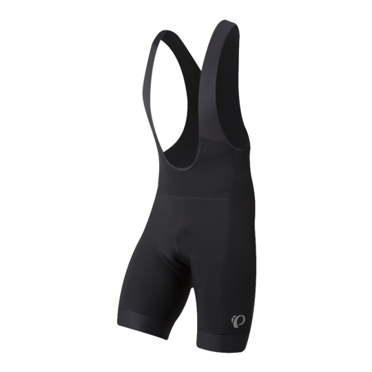 Men's PRO Escape Thermal Bib Short1