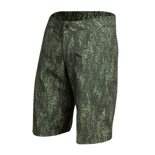 Men's Canyon Print Short