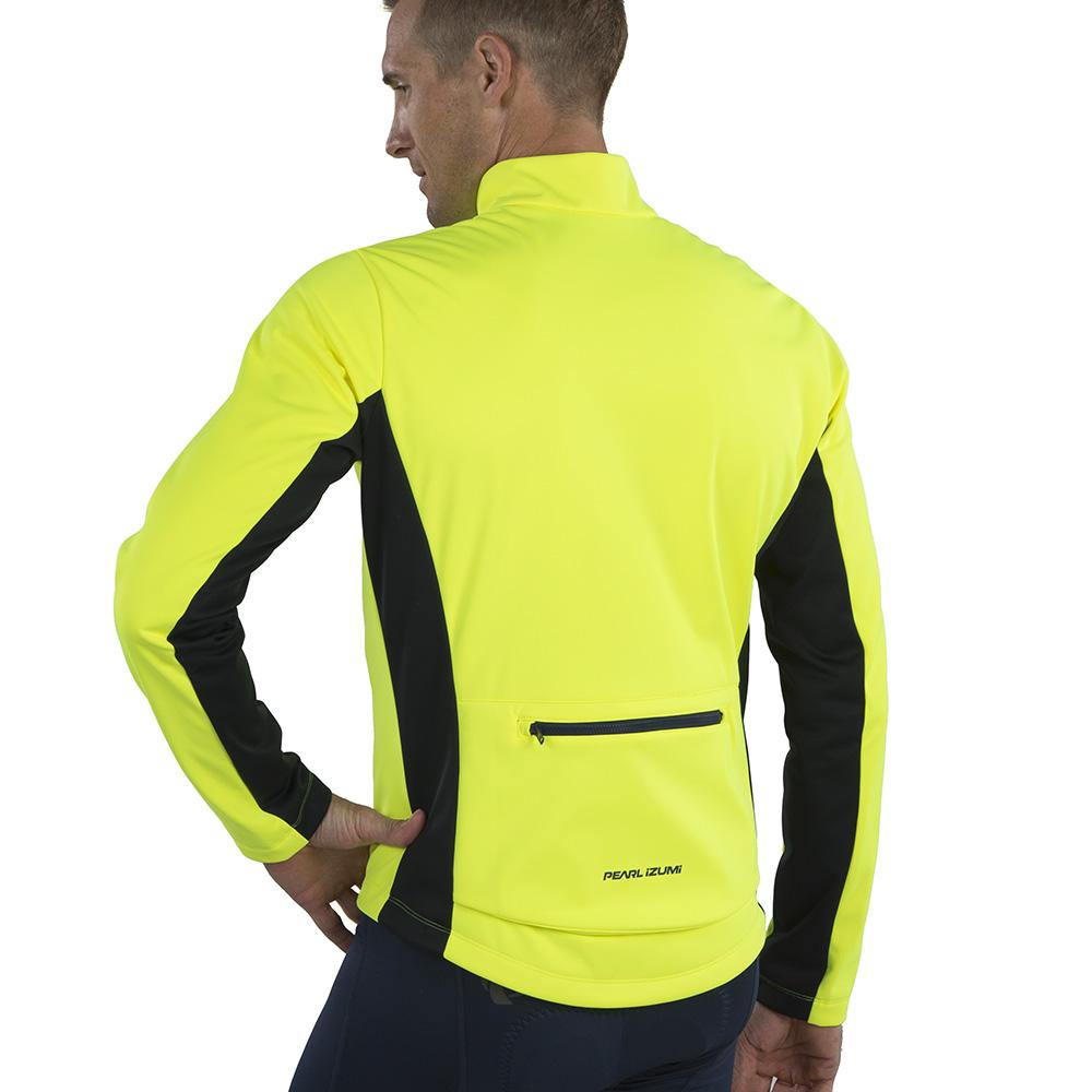 Quest AmFIB Jacket3