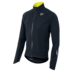Men's SELECT Barrier WxB Jacket