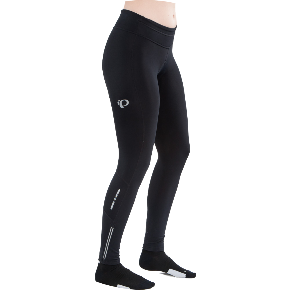 Women's Pursuit Thermal Cycling Tight4