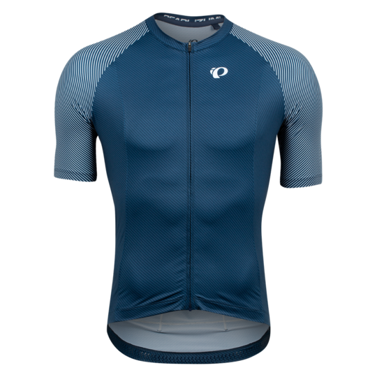 Men's Interval Jersey thumb 1