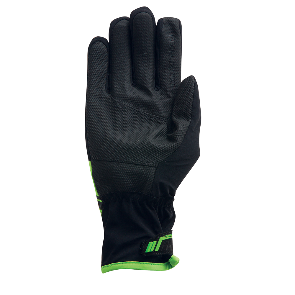 PRO Barrier WxB Glove2