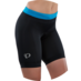 Women's SELECT Pursuit Tri Short