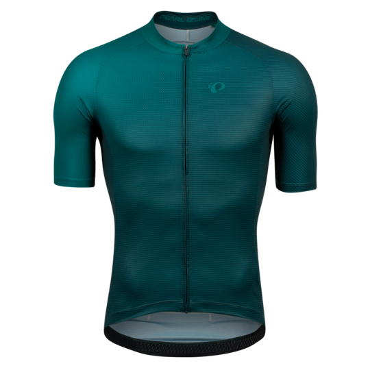 Men's Attack Jersey