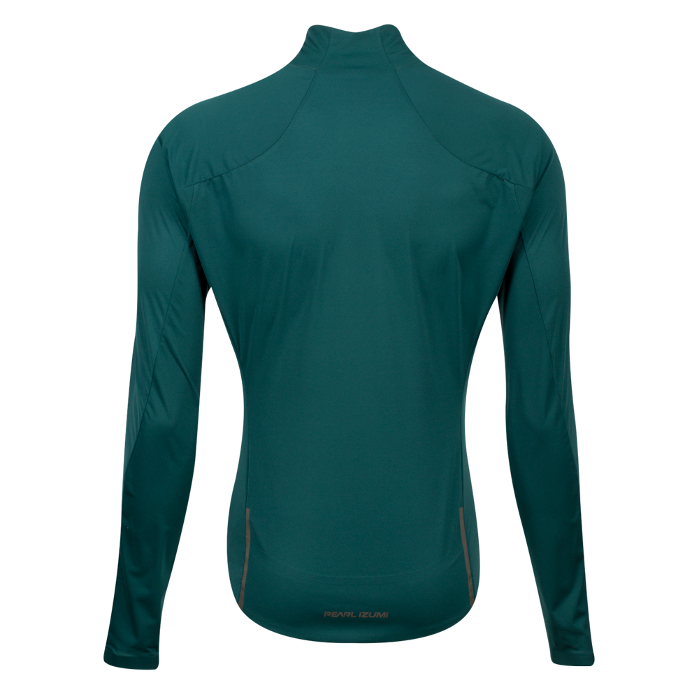 Men's PRO Barrier Jacket2